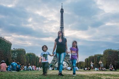 20180821 Parigi