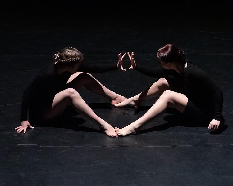 2020-01-18 LaGuardia Winter Showcase Saturday Matinee Performance (364 of 564).jpg