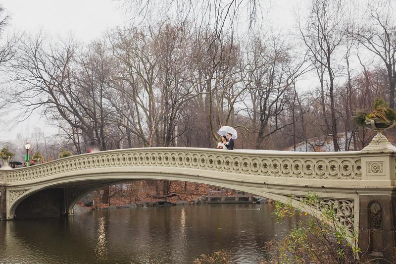 Central Park Elopement - Ilan & Cristina-156.jpg