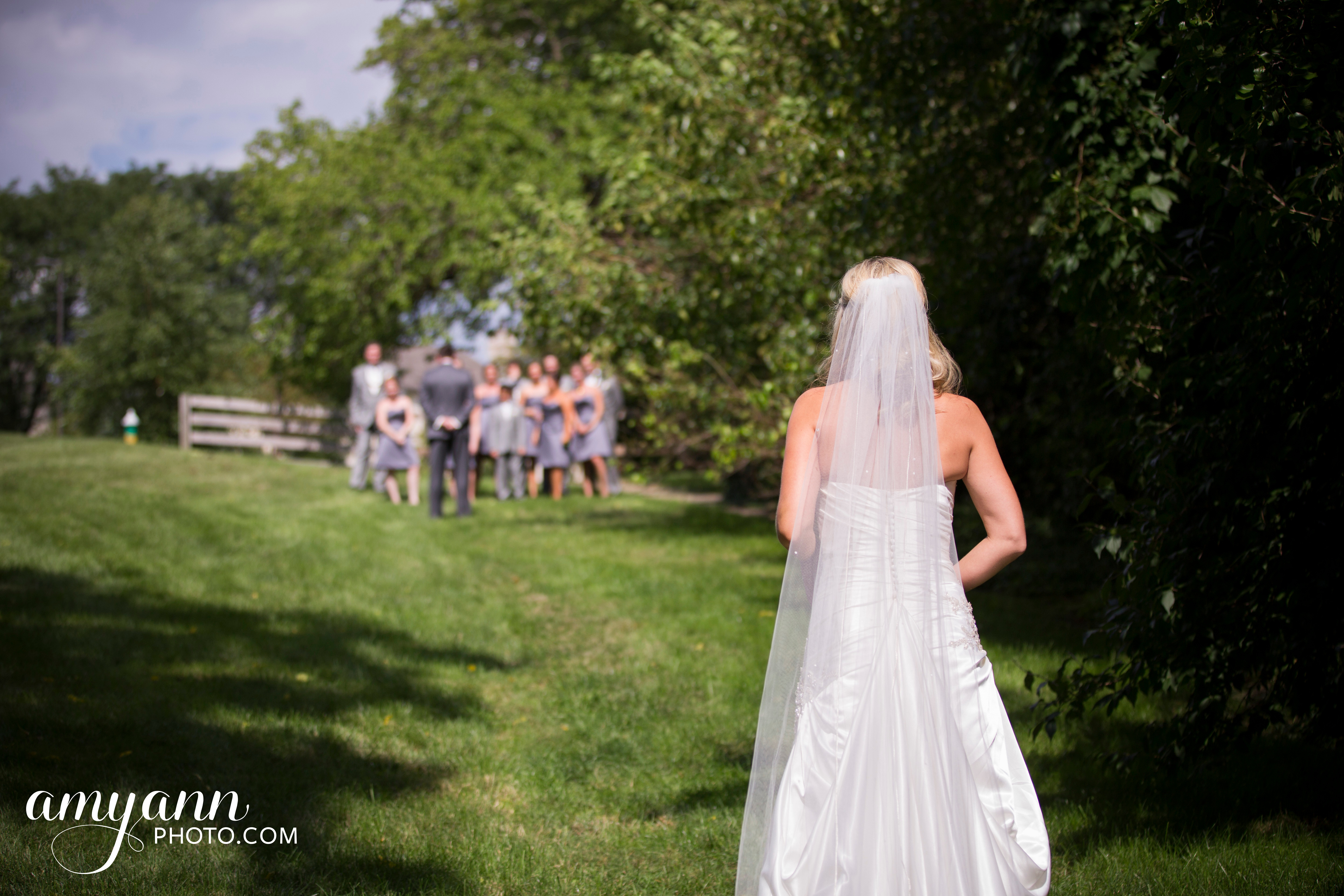 kerirandy_weddingblog08