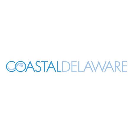 CoastalDelaware