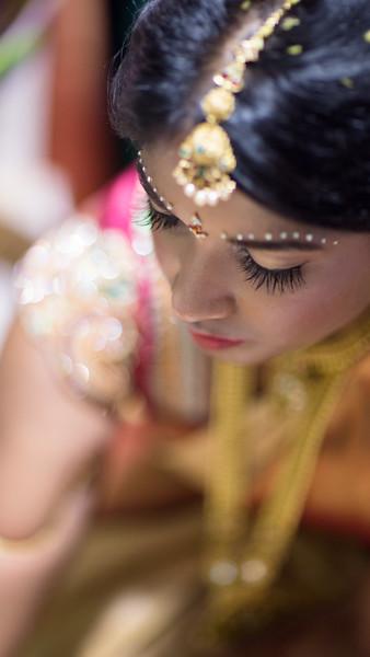 Le Cape Weddings - Bhanupriya and Kamal II-363.jpg