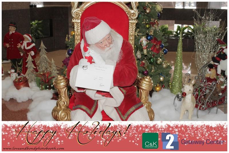 2014-12-18_114341.jpg