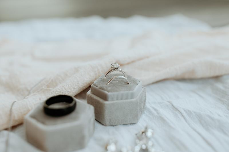 Tice Wedding-913.jpg