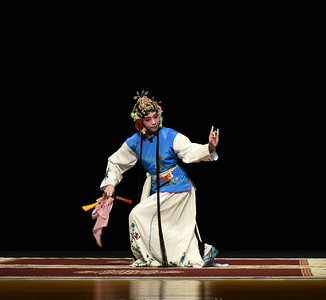 PekingOpera2019