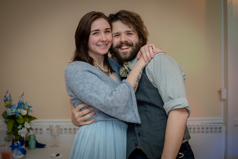 Beth and Jon Reception-263.jpg