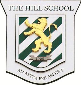 2013-2014