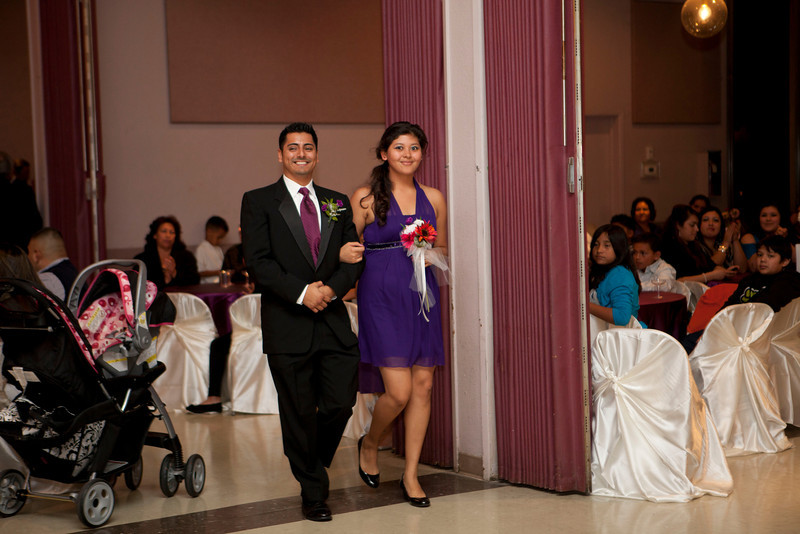 2011-11-11-Servante-Wedding-317.JPG