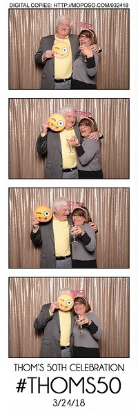 20180324_MoPoSo_Seattle_Photobooth_Number6Cider_Thoms50th-26.jpg
