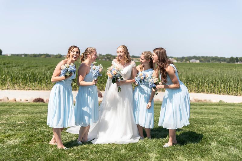 Morgan & Austin Wedding - 333.jpg
