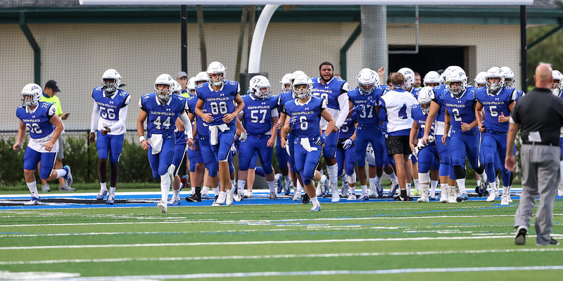 9.11.20 CSN Varsity Football vs Gateway-28.jpg