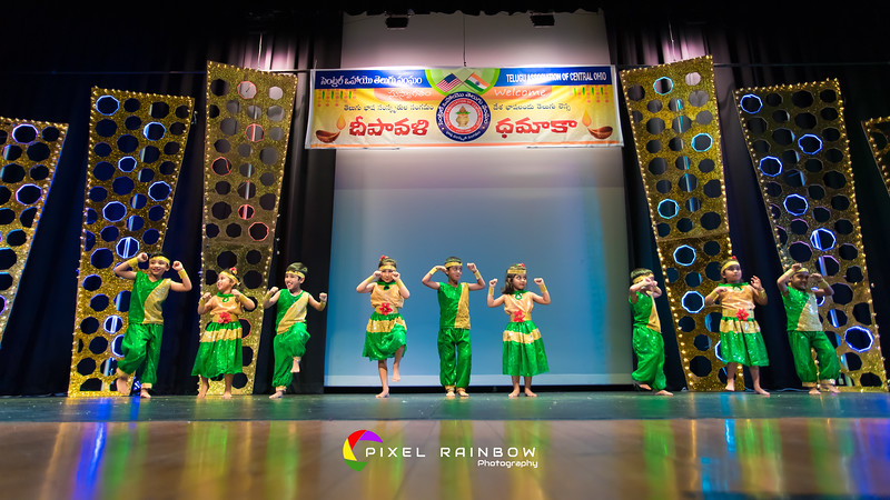 TACO-Diwali2019-118.JPG