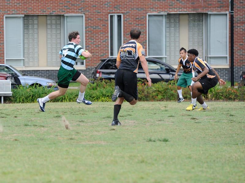 Tulane Rugby Oct 12 362.JPG
