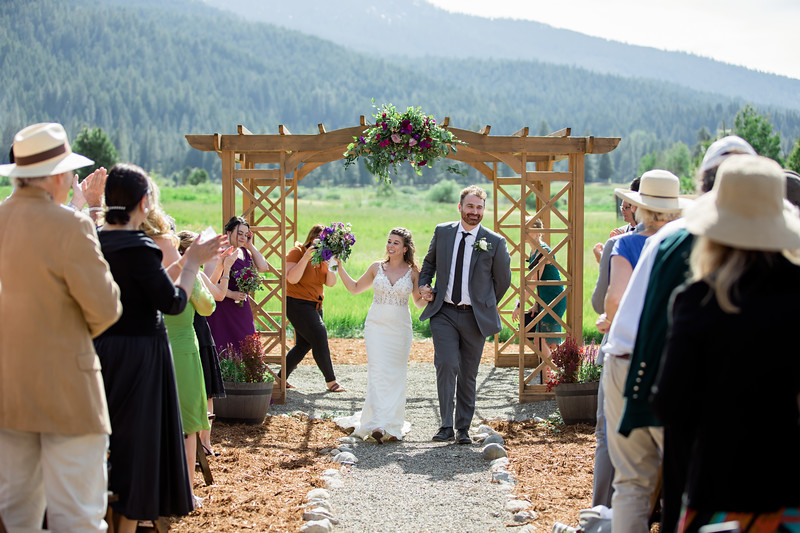 xSlavik Wedding-4063.jpg