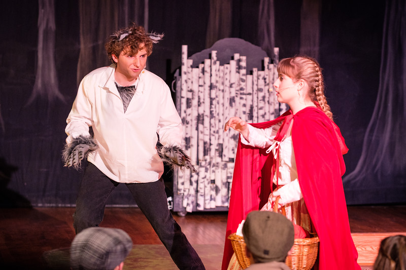 2018-03 Into the Woods Performance 0116.jpg