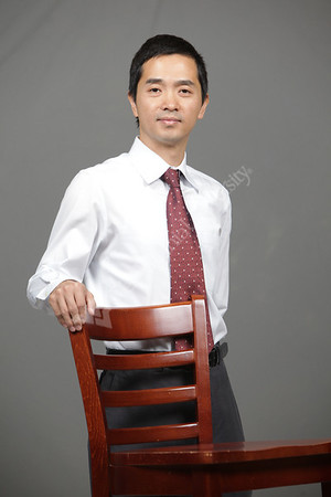 28349 - Shuo Wei portrait
