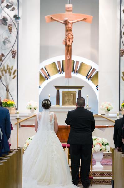 0667-Trybus-Wedding.jpg