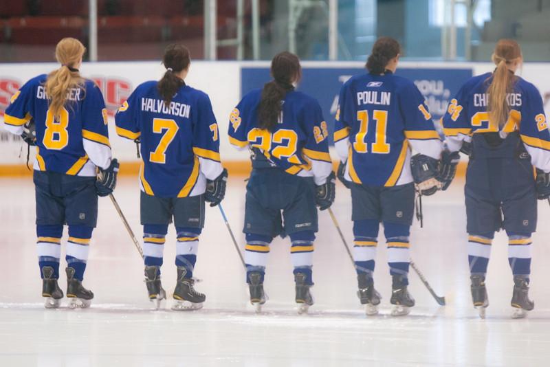20130310 QWHockeyvsUBC 142.jpg
