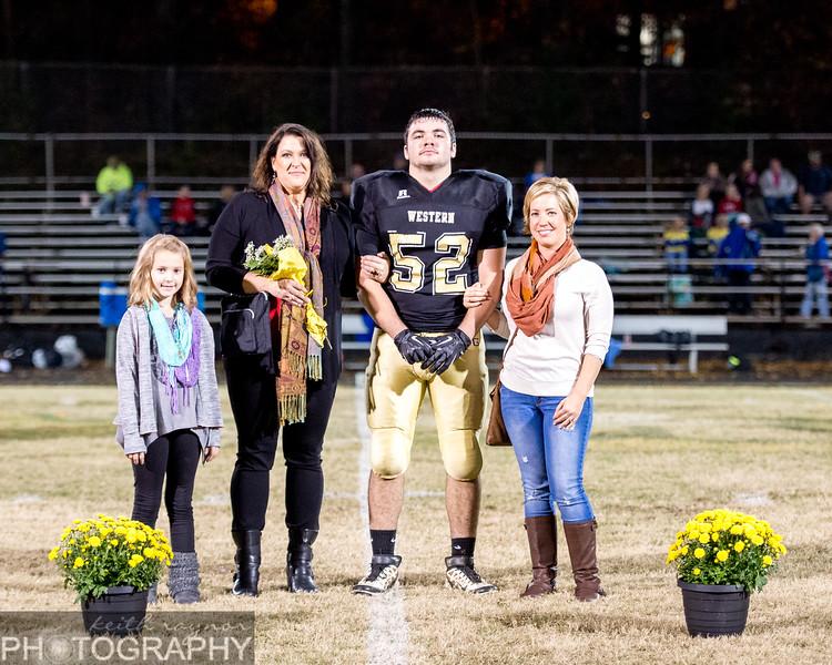 keithraynorphotography wghs football seniors-1-5.jpg