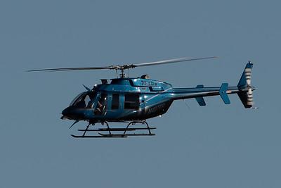 Aircraft Associates Inc
