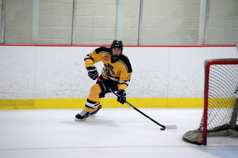 150904 Jr. Bruins vs. Hitmen-059.JPG
