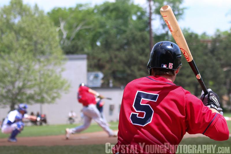 Brantford Red Sox-9395.jpg