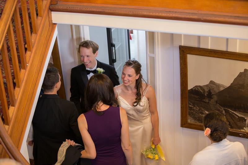 A&D Wedding Ceremony-103.jpg