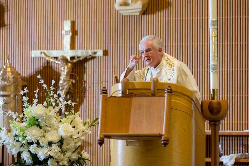 Gerardo, Daniel and Alexa Baptism-29.jpg