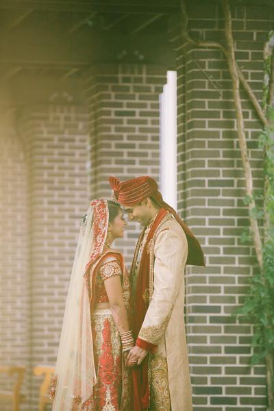 Le Cape Weddings_Preya + Aditya-811.jpg