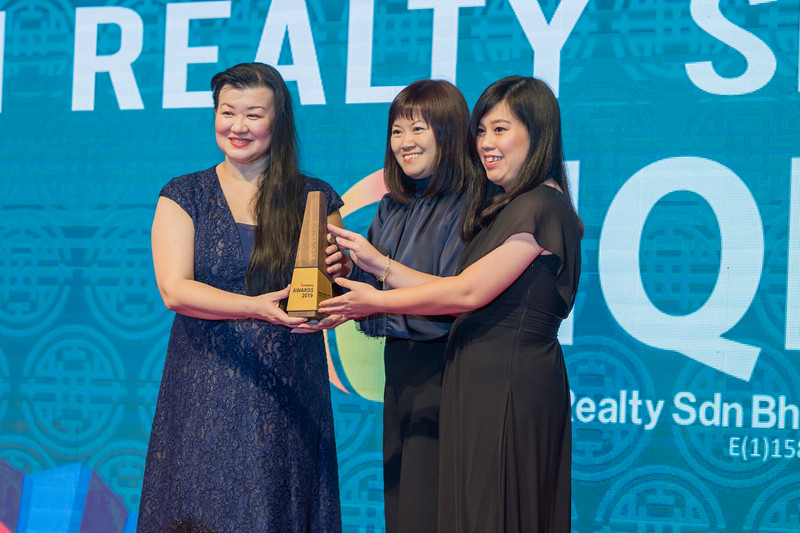 Star Propety Award Realty-514.jpg