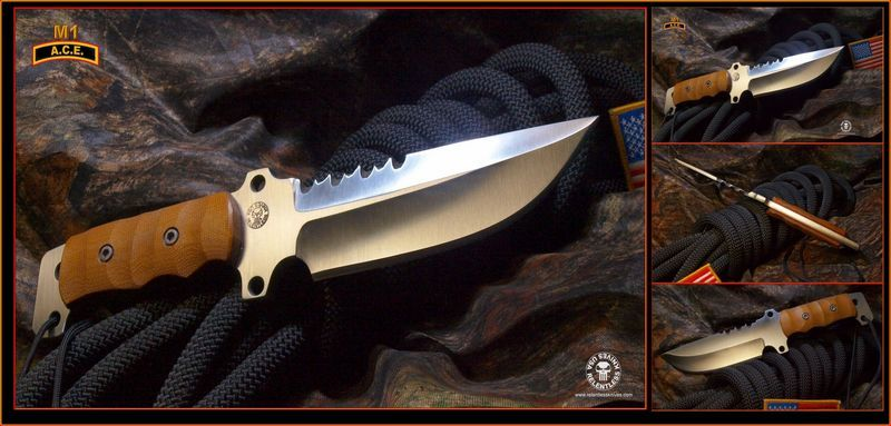 Relentless_Knives_M1_ACE.jpg