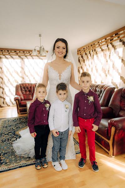 Wedding-0528.jpg