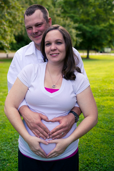 Maternity _Session_Hill_-6.jpg