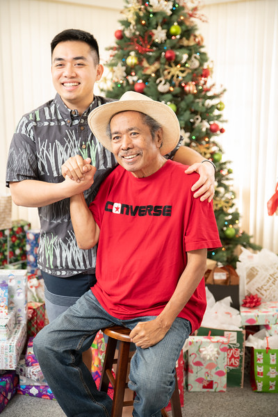 Hawaii - Christmas 2018-66.jpg
