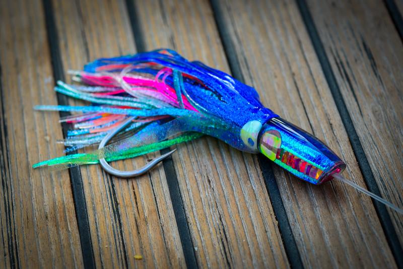 Fishing lure.jpg