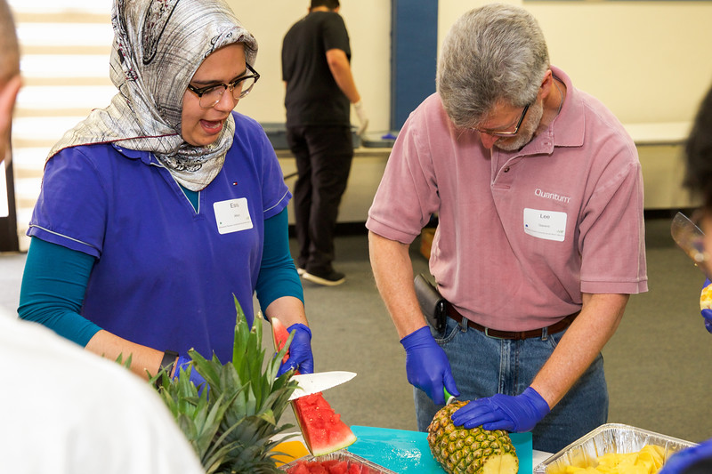 aai-abrahamic-alliance-international-abrahamic-reunion-community-service-silicon-valley-2018-05-06-140127-pbcc.jpg
