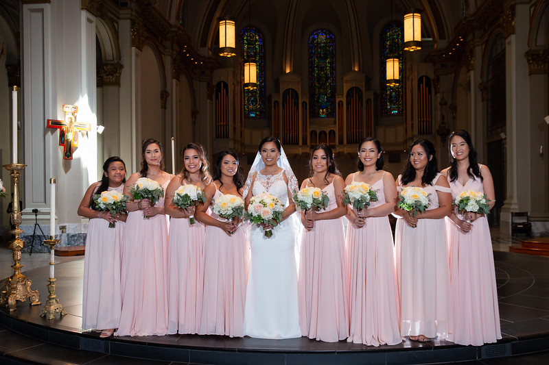 Wedding (596 of 1502).jpg