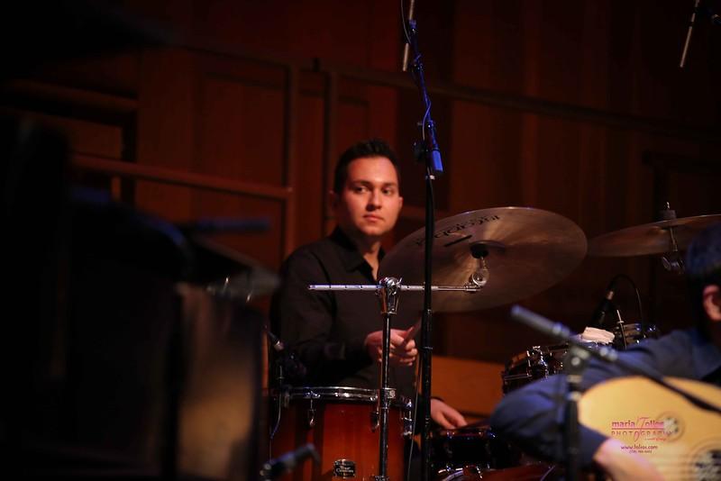 Areti Ketime concert NYC 2015-5511.jpg