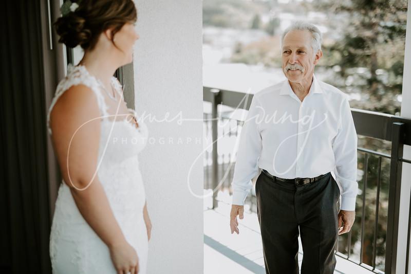 des_and_justin_wedding-2167-2.jpg