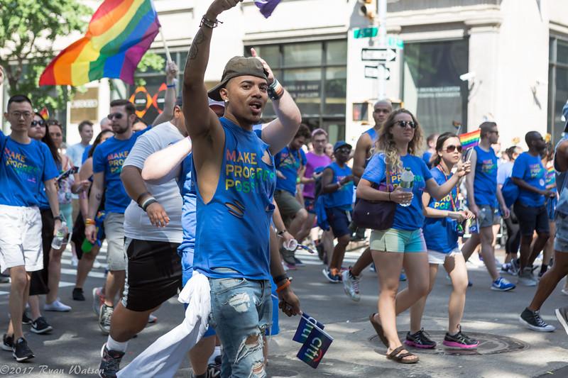 2017 NYC Pride Parade-43.jpg