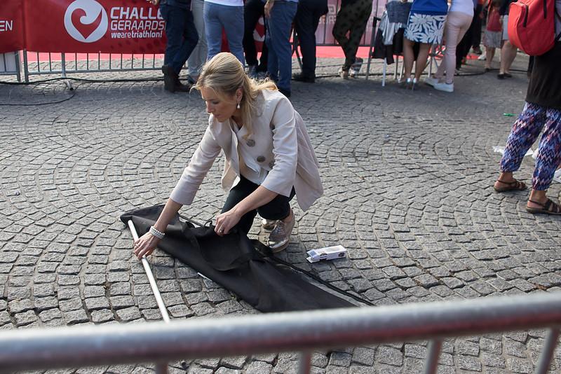 challenge-geraardsbergen-Stefaan-2233.jpg