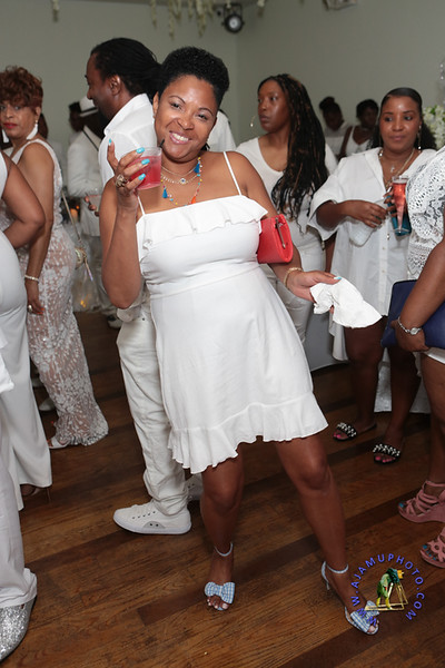 SHERRY SOUTHE WHITE PARTY  2019 re-121.jpg