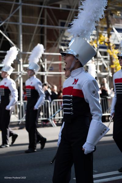 NYC-Veterans-Day-Parade-2018-HBO-61.jpg