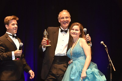 BBA Gawlik Awards I photos by Gary Baker