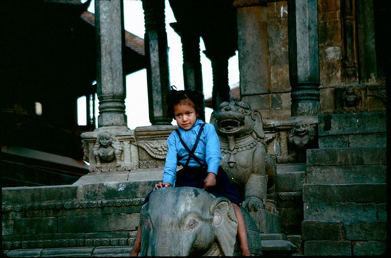 Nepal1_042.jpg