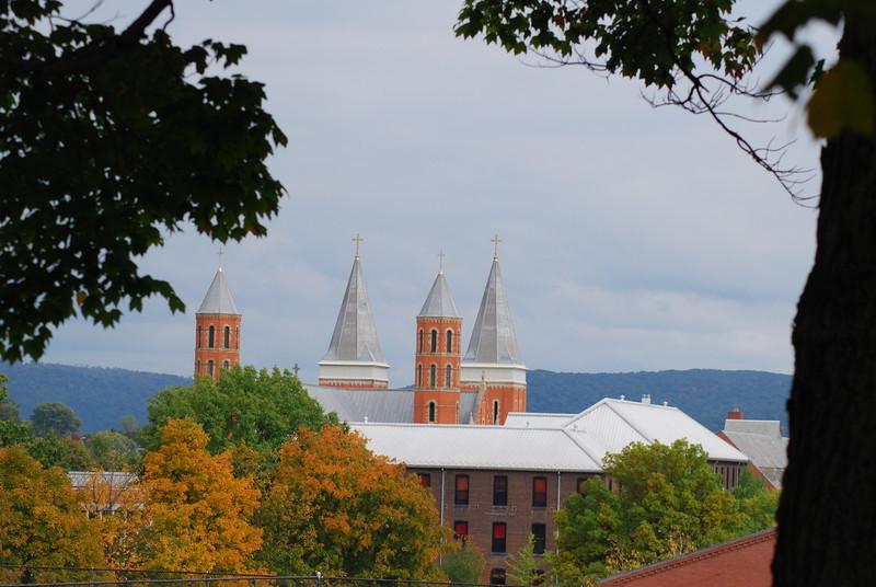2012 campus fall (6).JPG