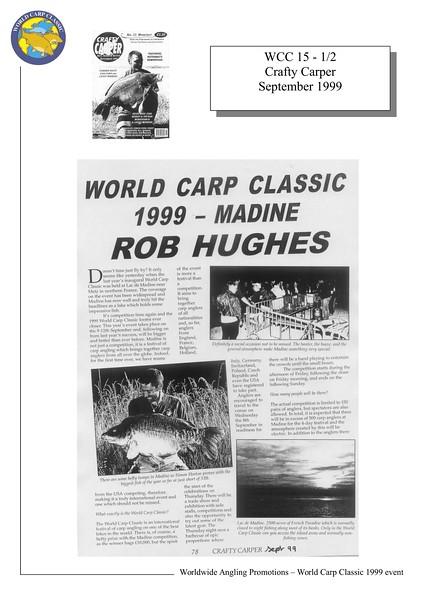 WCC 1999 - 15 Crafty Carper 1-2-1.jpg