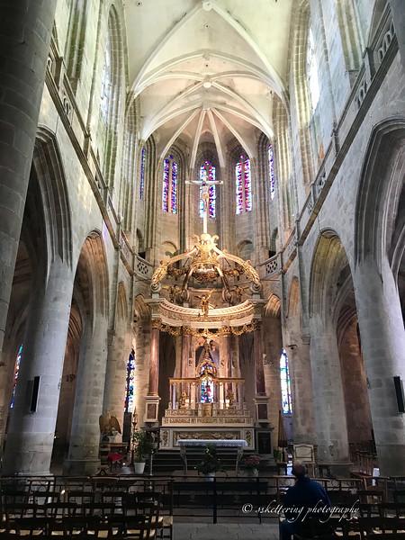 france19-1281.jpg