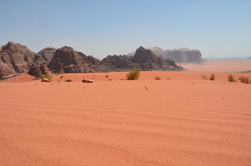 DSC_9502-wadi-rum-dune-ripples.JPG