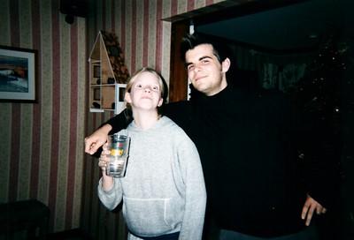 2001_December_Family_Christmas_